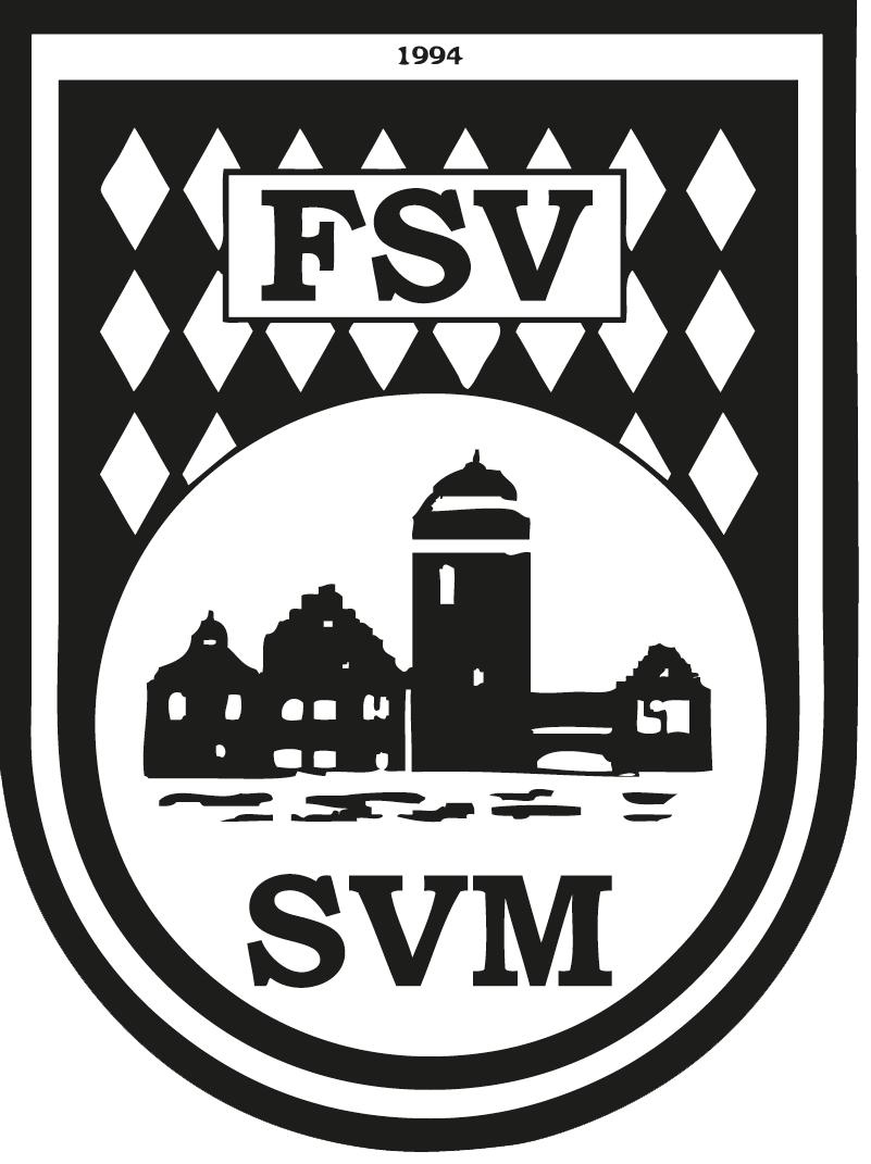 FSV/SVM 1994 e.V.